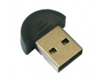 DYNAMODE MICRO ADAPTER BLUETOOTH USB 2.0 BOX