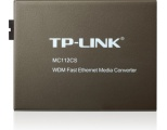Media konwerter TP-Link MC112CS WDM Fast Ethernet