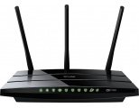 TP-Link Dual-Band AC1750 Wi-Fi 1750Mb/s ARCHER C7